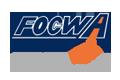 Focwa_vanderwerflunteren
